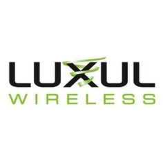 Luxul Wireless